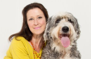 Two Day Animal Communication Workshop: Learning Animal Communication Remotely