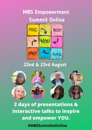 MBS Empowerment Summit Online