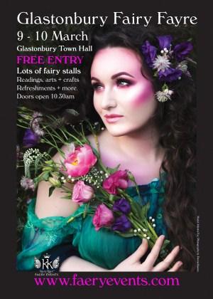 Free Fairy Fayre