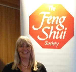 Feng Shui Practitioner Course IFSG approved