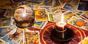 Learn Tarot in a Day