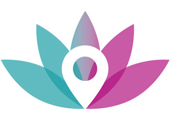Reiki 2 - 1 day intensive course.