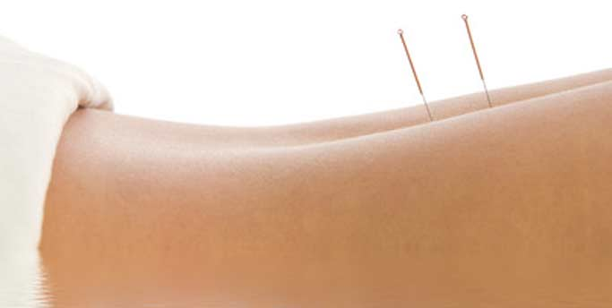 group event img