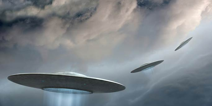 Ufo-and-paranormal-Spiritual Conference-2021