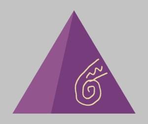 Psychic / Mediumship Development