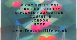 Feng Shui Foundation Course