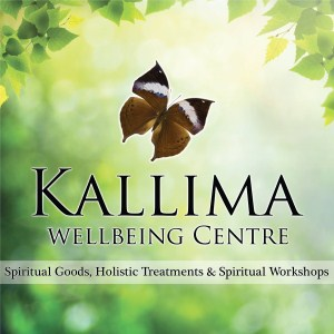 Taster Spiritual Workshops & Courses Weekend Event