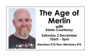 The Age of Merlin