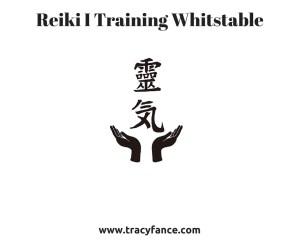 Usui Shiki Ryoho Reiki Level I Workshop
