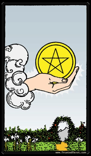 Beginners Tarot 1 day course Wivenhoe