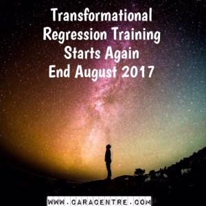 Transformational Regression Training