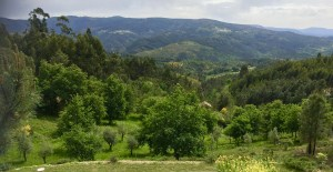 Metamorphic Touch Retreat in Portugal