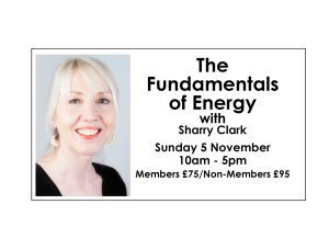 The Fundamentals of Energy