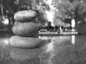 Reiki Certified Professional Practitioner Course