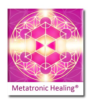 Introduction to Metatronic Healing