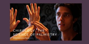 An introduction to Chirology - Modern Hand Analysis