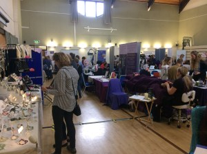 Mind Body & Soul Fair - 18th/19th (20th Year)