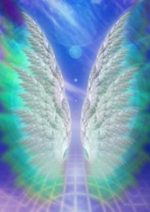 Angelic Reiki 1st & 2nd Degree Workshop (Personal & Practitioner Level)