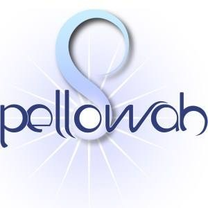 50% off Online Courses - Pellowah Retreat