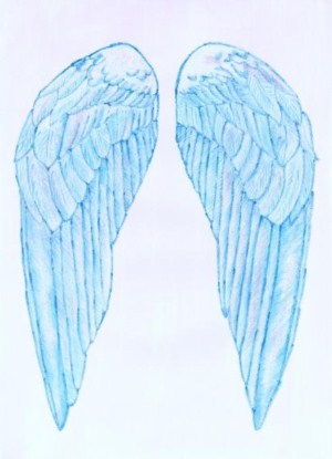 ANGELIC REIKI 1 & 2 - Personal & Practitioner Level