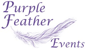 Purple Feather Events MBS Fair Nayland
