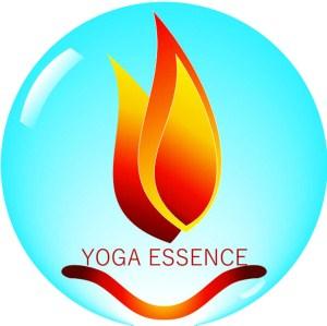 yoga teacher traning in rishikesh