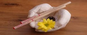 Ear Candling Practitioner course