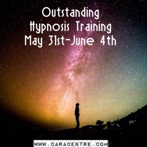 Outstanding Hypnosis Training