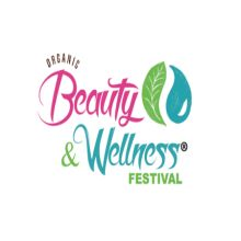 Organic Beauty and Wellness Festival at Boca Raton, Florida
