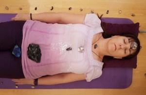 Crystals & Crystal Healing Workshop LEVEL 1