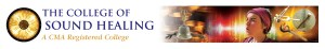 Crystal Bowl & Himalayan Bowl Practitioner Training Course