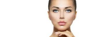Hot Spots in Dermatology Dermatologic Insights and Inspiration