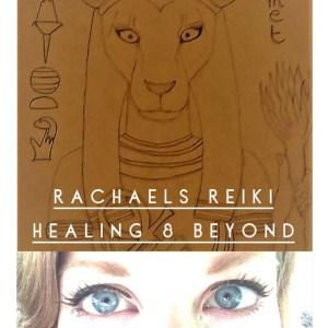 Sound Healing Eve Workshop; Your Unique Healing Tone & Sound Bath