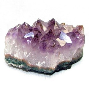 Crystal Soul Healing Diploma