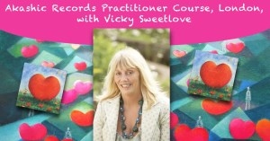 Akashic Records Practitioner Course