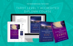 http://www.tiffanycrosara.com/tarot-level-1-accredited-diploma-course-1-day-course-in-person-or-online