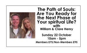 The Path of Souls: Are You Ready for the Next Phase of Your Spiritual Life?