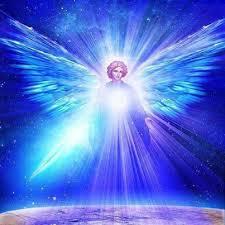 Crystalline Violet Flame Reiki Master/Teacher Attunement (online webinar)
