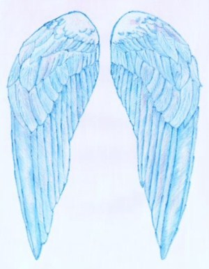 ANGELIC REIKI 1 & 2 Personal/Practitioner Level