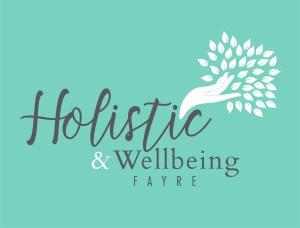Holistic & Wellbeing Fayre