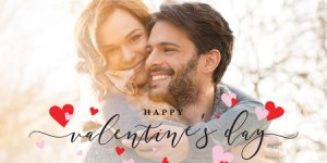 Valentine's Tantra Speed Date - London! (Singles Dating Event)