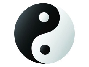 Tao Workshop Meditation & Taoist Healing with Philip Permutt